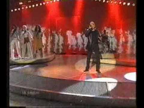 Eurovision Song Contest 2002  - all the songs klip izle
