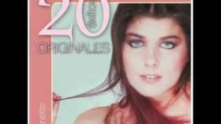 Vídeo 32 de Jeanette