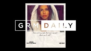 MoStack - Ciao Bella | GRM Daily