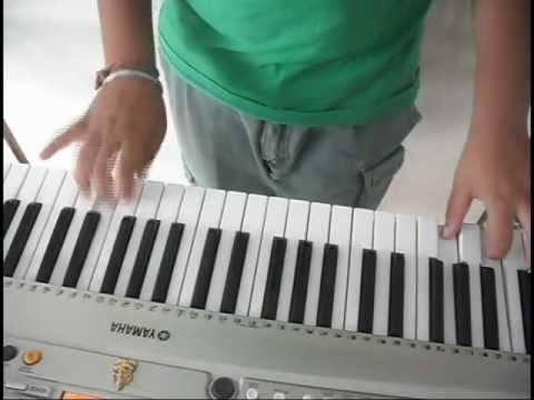 Adnan Sami V s Dev Parmar (ek Haseena Thi..film: Karz) video