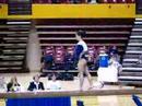 08 ASU vs Boise State vs Penn State- Klein BB