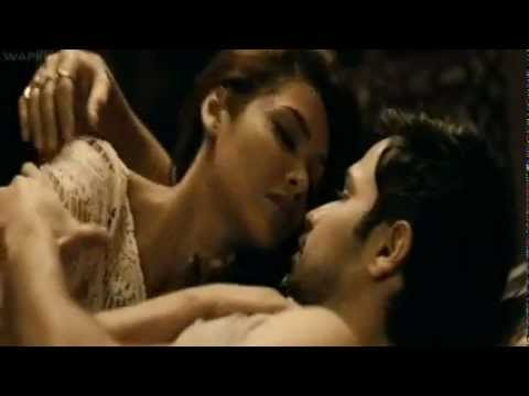 Jannat 2 Party Nights Mash-up By Dj Kiran Kamath(wapking.in).mp4 video