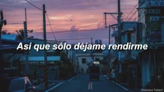 Download Lagu 【you don't know】- Katelyn Tarver -『SUB ESPAÑOL』 Gratis STAFABAND