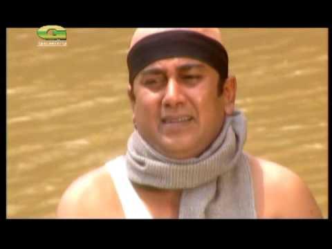 Ghugur Basa | Drama | Episode 13-24 | Zahid Hasan | Bonna Mirza | Iftekhar Dinar