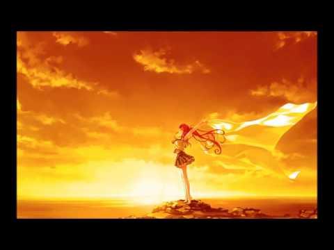 Valovuosi - Aurinkokuningatar