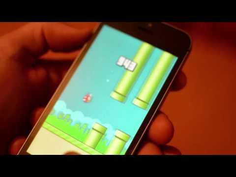 Free download flappy bird game online for android