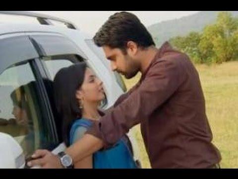 Starplus Serial Iss Pyaar Ko Kya nam Doon | Shlok & Aastha Romance...