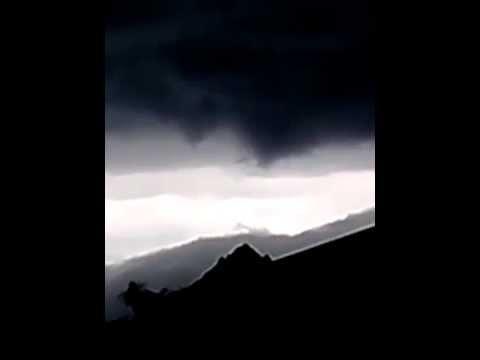FLORIDA tornado 001