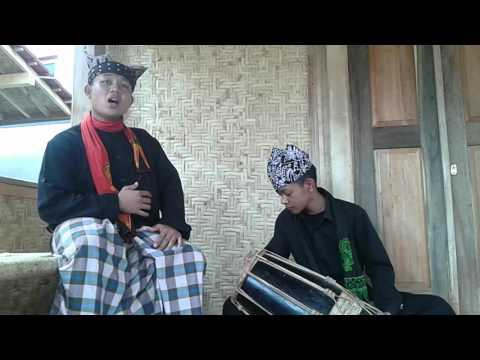 (Lagu Banyuwangi) Davit - Tanah Kelahiran