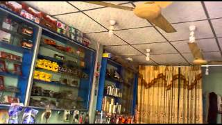 DOKAN RAMGOTI.mp4 sundarban courier service Ramgoti Br. lakshmipur