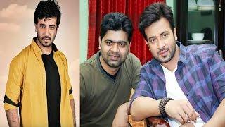 হিন্দি সিনেমায় অভিনয় করলেন ঢাকার কিং শাকিব খান | Shakib Khan | Bangla News Today