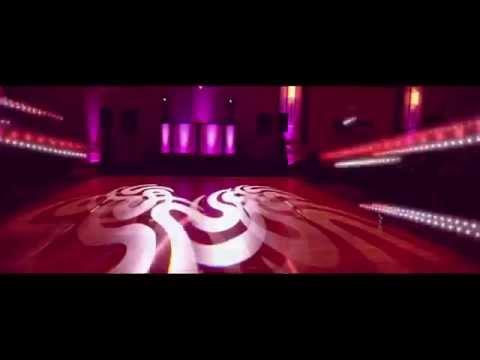 DJ Deep Indian Punjabi Wedding @ Windsor ON Canada - Ceasers Casino - Deep Sound DJs
