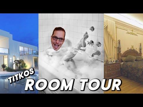 Ház Tour | RAVAK Nyereményjáték