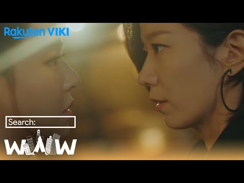 Download Search: WWW - EP3 | Heroic Save Mp4 baru