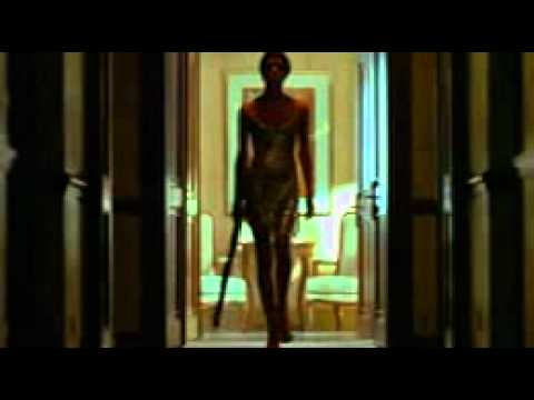 Naked Weapon (2002) BRRip Xvid AC3(Dual Audio)-Anarchy_clip0(1).mp4 streaming vf