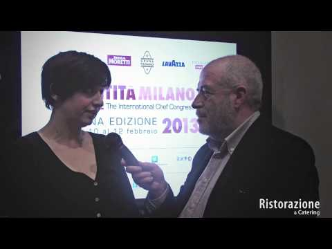 Intervista con Barbara Guerra, ideatrice dell'evento Le Strade della Mozzarella