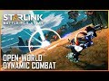 Starlink Battle For Atlas 4 Things You Need To Know Before Saving Atlas Ubisoft NA mp3