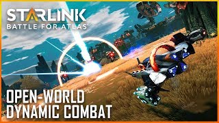 Starlink: Battle for Atlas - 4 Things You Need to Know Before Saving Atlas   Ubisoft [NA]