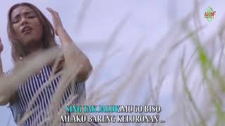 Lara Silvy - Ngenteni Ati [OFFICIAL]