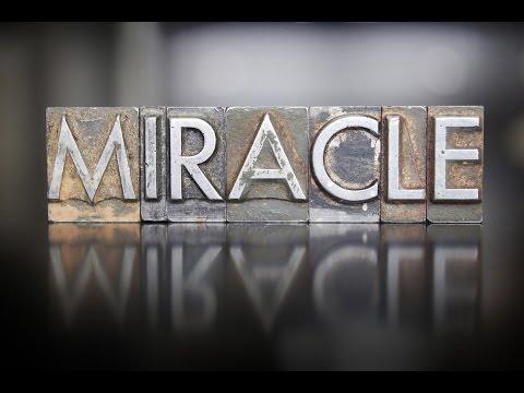 Miracle- Night Stalker full game