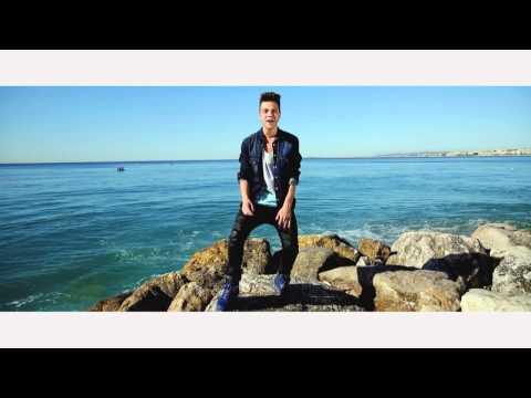 Luca Hänni & Christopher S - Good Time (Official Video) TETA...