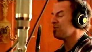 Watch Bruce Springsteen Erie Canal video