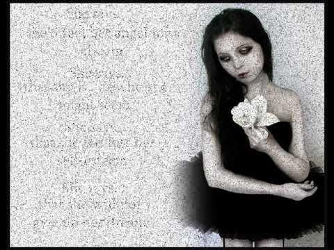 Diary Of Dreams - She