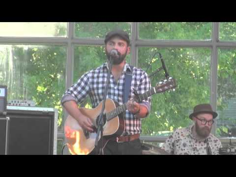Drew Holcomb And The Neighbors - Ive Got You