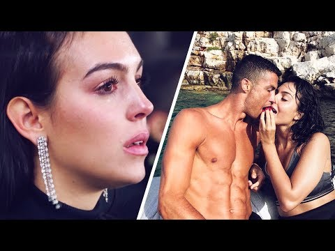 How Georgina Rodriguez turned Cristiano Ronaldo into the best player in the world - Oh My Goal