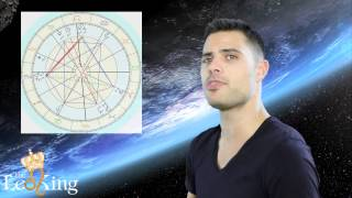 Daily Astrology/Tarot Horoscope: August 20 2014 Moon in Cancer Trines