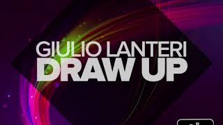 Giulio Lanteri - Draw up (extended mix)