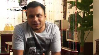 Mishu Sabbir video message