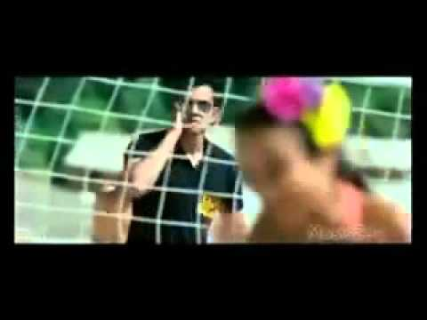 Gal meethi meethi bol (The Bombay Bounce Dhol Mix) HD.wmv