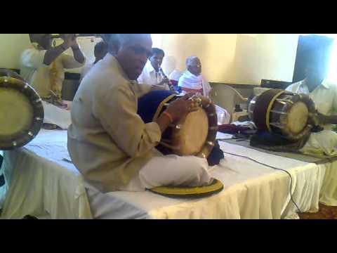 Nadaswaram video