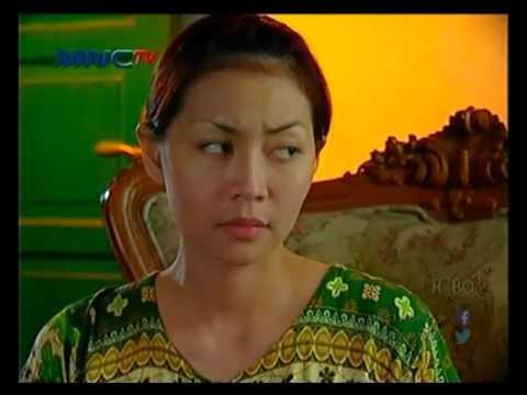 Film Televisi Indonesia Malam   Selingkuh Berujung Maut thumbnail