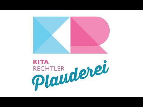 Podcast: Kitarechtler-Plauderei mit Heidrun Schudak (Fachkraft für Arbeitssicherheit in der Kita)