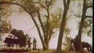 Watch Highwaymen The Last Cowboy Song video
