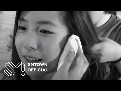보아(BoA)_My Prayer_뮤직비디오(MusicAudio)