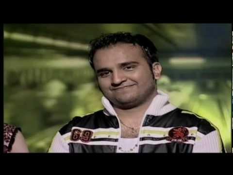 Rehan Khan Singing Lagi Tumse Man Ki Lagan. video