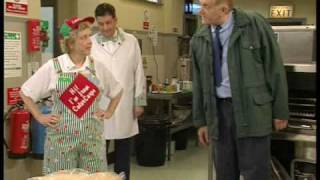 Dinnerladies - Series 2 - Episode 10 - Part 1