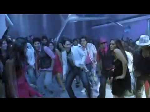YouTube- O Jana-Raaz 2 Full Song HIGH QUALITY.mp4