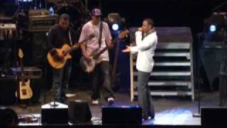 Aventura - Me Voy (EN VIVO MADISON SQUARE GARDEN)