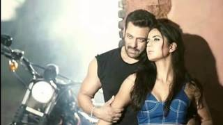 'Salman Khan And Katrina Kaif XXX VIDEO ~
