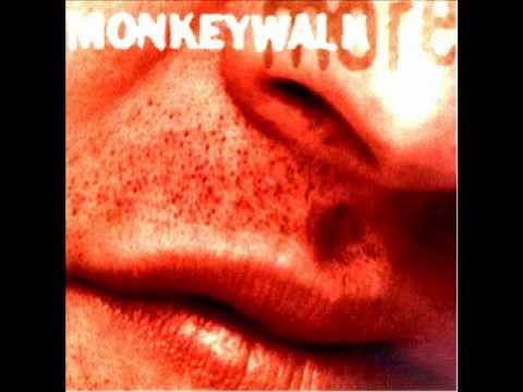 That's not Love, MonkeyWalk.wmv