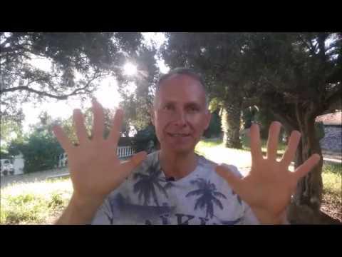 SCHUDNIJ 5 Cm W Pasie I WYLECZ Kręgosłup W 5 Minut ‼️ Prawda Czy Fałsz⁉️