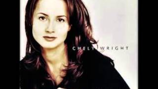Watch Chely Wright 10 Lb Heart video