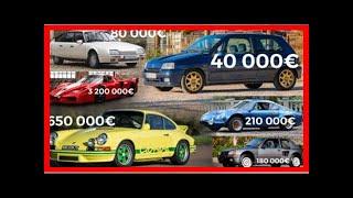 ny750 3 roues honda - Auto moto : magazine auto et moto By J.News
