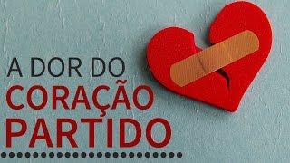 download musica A Dor do Coração Partido PEDRO CALABREZ NeuroVox 003