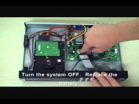 night owl wiring diagram how to zmodo dvr resetting to factory defaults youtube  how to zmodo dvr resetting to factory defaults youtube
