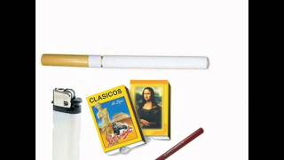 Hechizo-de-amor-con-cigarro-conoce-este-hechizo-de-amor-con-cigarro